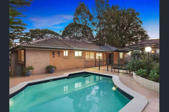 23 Anderson Road, Northmead NSW 2152