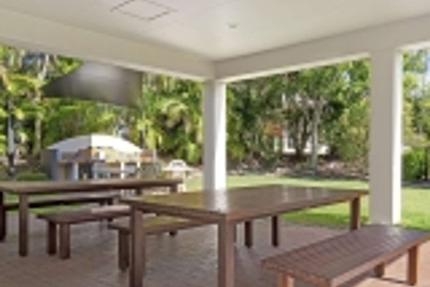 Sixth view of Homely house listing, 18 Melastoma Way, Arundel QLD 4214