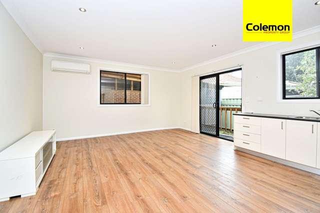 29A Duke Street, Campsie NSW 2194