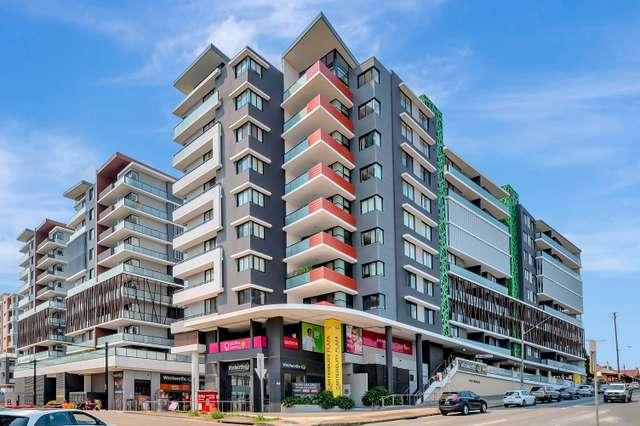 226/2E Charles Street, Canterbury NSW 2193