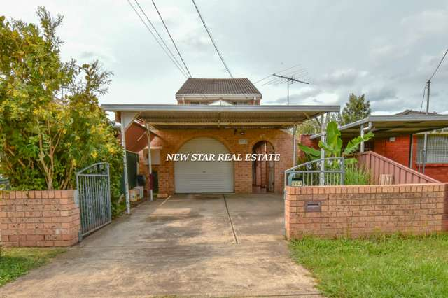 35A Duke St, Canley Heights NSW 2166