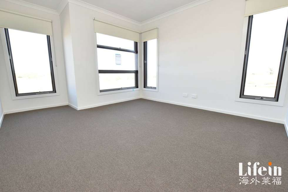 Fifth view of Homely house listing, 1 Steamer Street, Tarneit VIC 3029