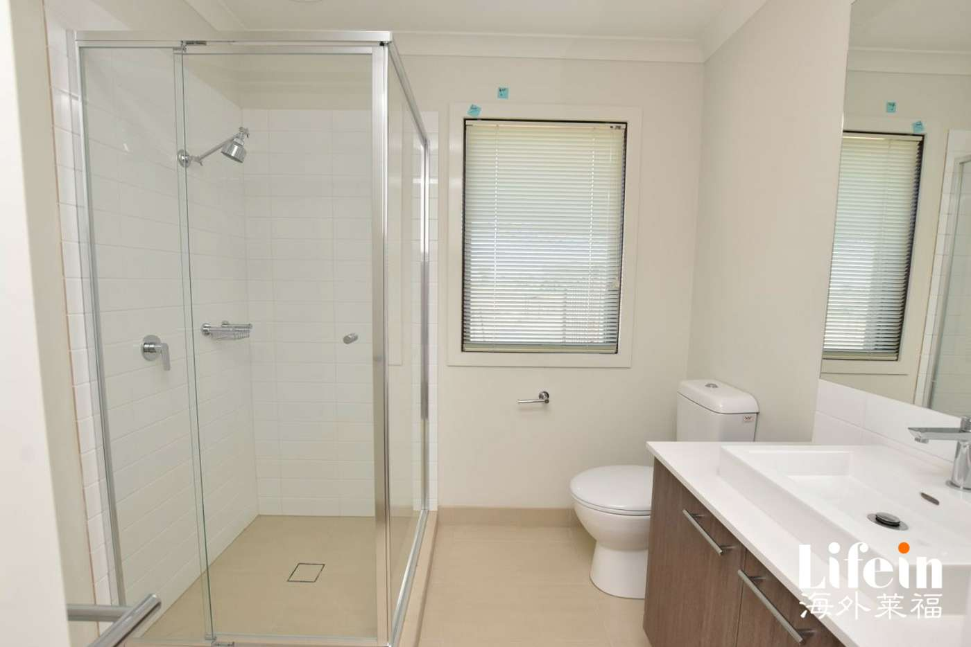 Sixth view of Homely house listing, 1 Steamer Street, Tarneit VIC 3029