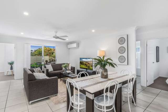 15A Wilde Street, Wynnum QLD 4178