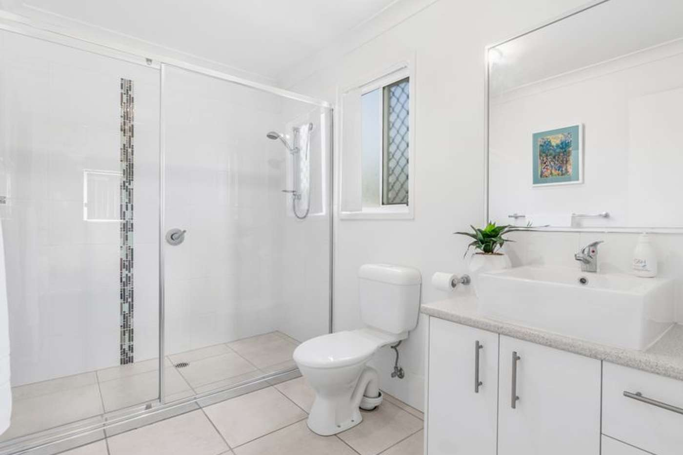Sixth view of Homely house listing, 15A Wilde Street, Wynnum QLD 4178