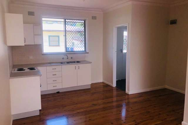 3/16 College Place, Gwynneville NSW 2500