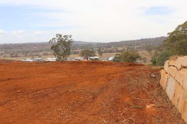 8 Ryans Drive, Cotswold Hills QLD 4350