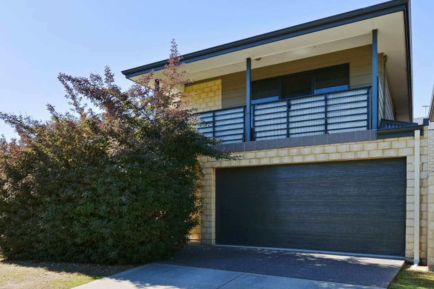 Main view of Homely townhouse listing, 1/179 Leake Street, Belmont WA 6104