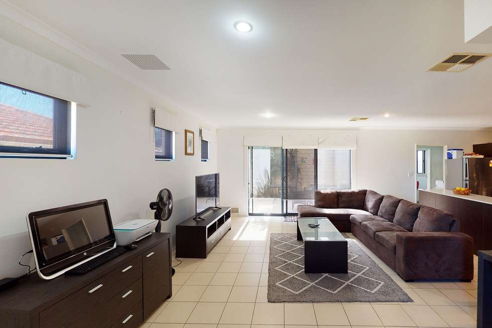 Third view of Homely townhouse listing, 1/179 Leake Street, Belmont WA 6104