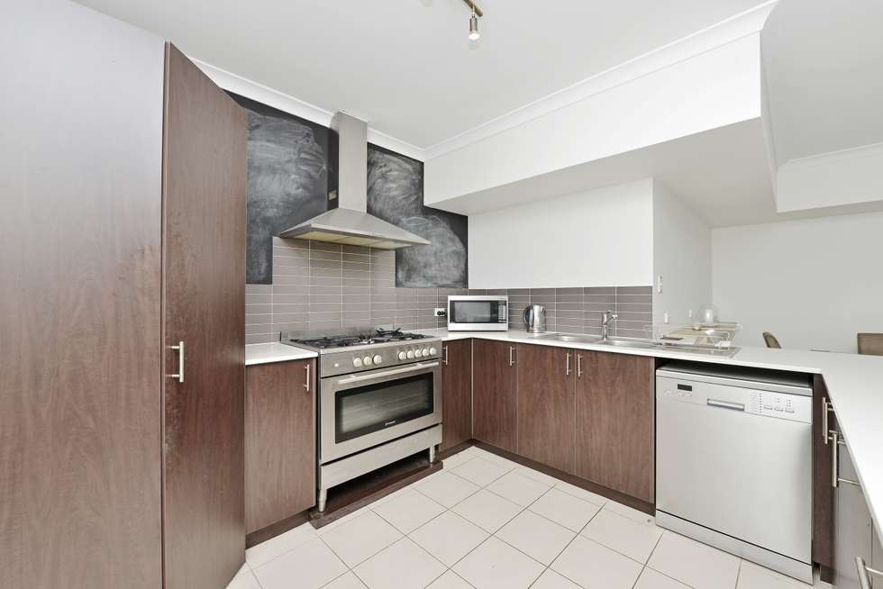 Fourth view of Homely townhouse listing, 1/179 Leake Street, Belmont WA 6104