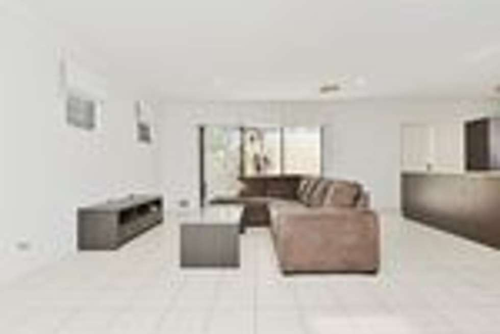 Fifth view of Homely townhouse listing, 1/179 Leake Street, Belmont WA 6104