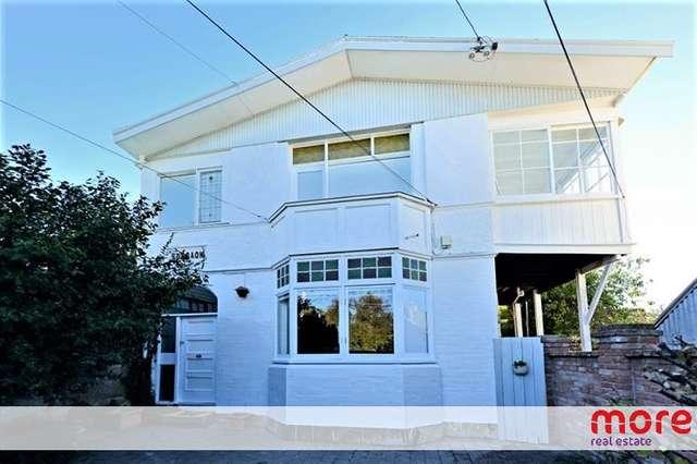 3/171 Melville Street, Hobart TAS 7000