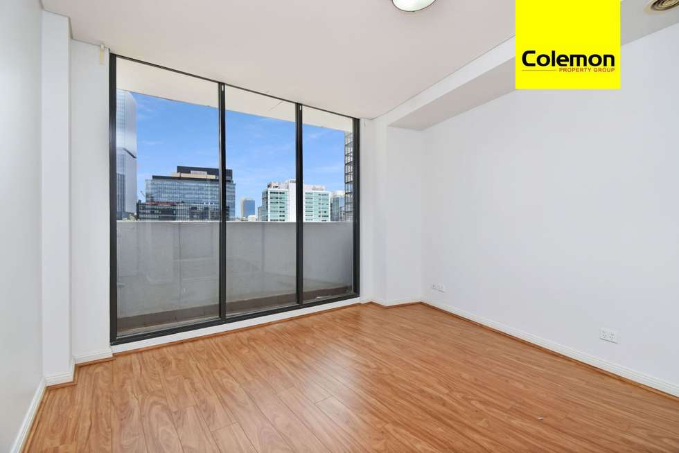 Fifth view of Homely apartment listing, 711/6-10 Charles Street, Parramatta NSW 2150