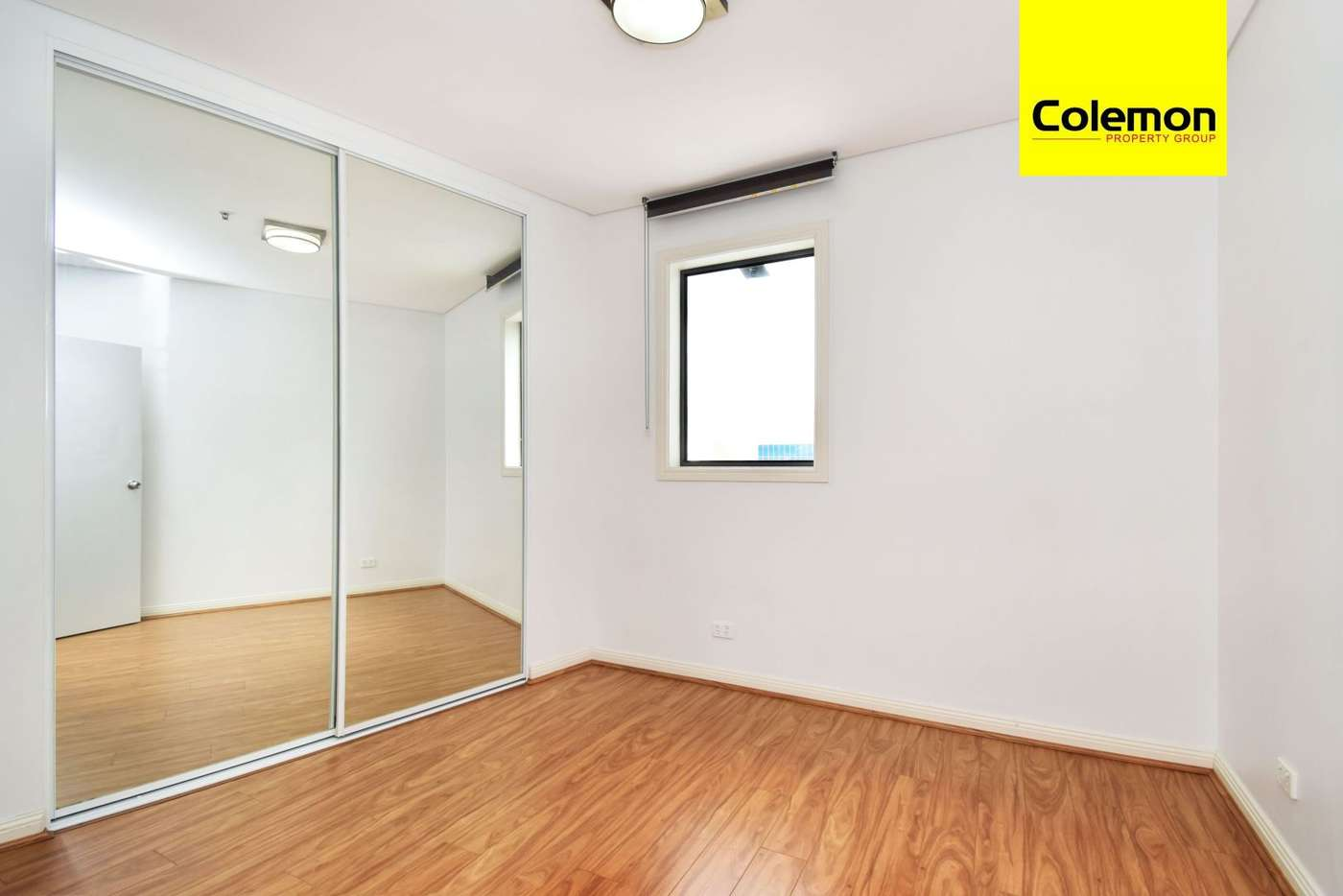 Sixth view of Homely apartment listing, 711/6-10 Charles Street, Parramatta NSW 2150
