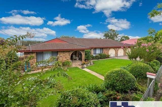 30 Bent Street, Batemans Bay NSW 2536