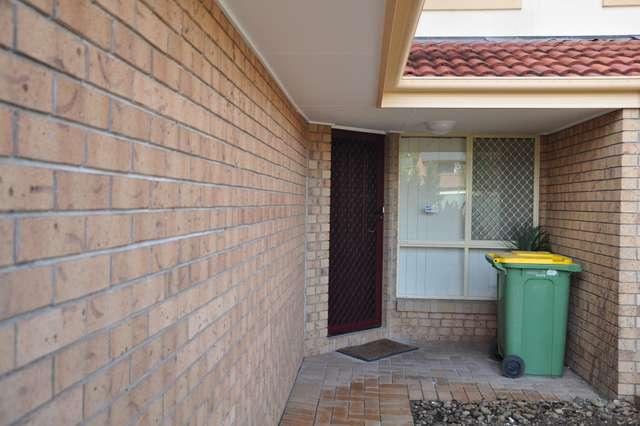 10602/1 Cordelia Street, South Brisbane QLD 4101