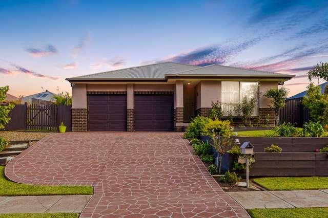 109 Station Street, Bonnells Bay NSW 2264