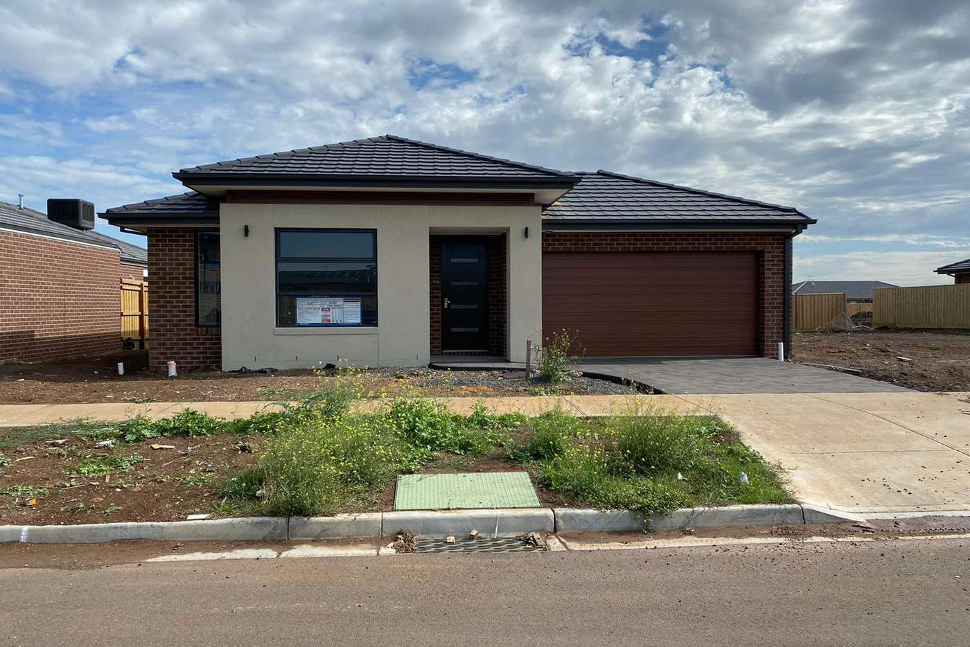 Main view of Homely house listing, 19 Chaparral Street, Wyndham Vale VIC 3024