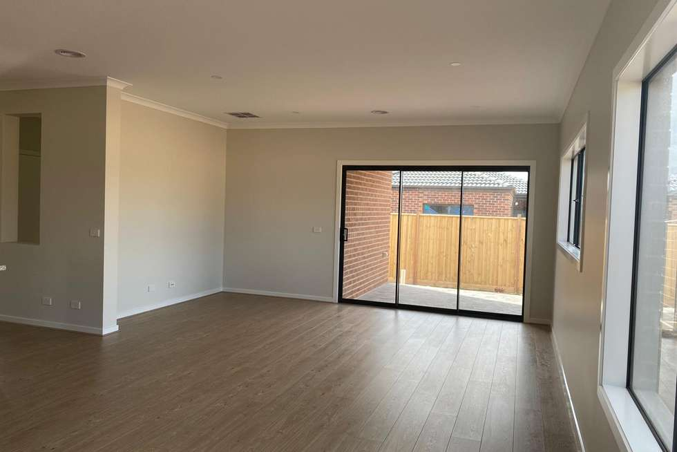 Third view of Homely house listing, 19 Chaparral Street, Wyndham Vale VIC 3024