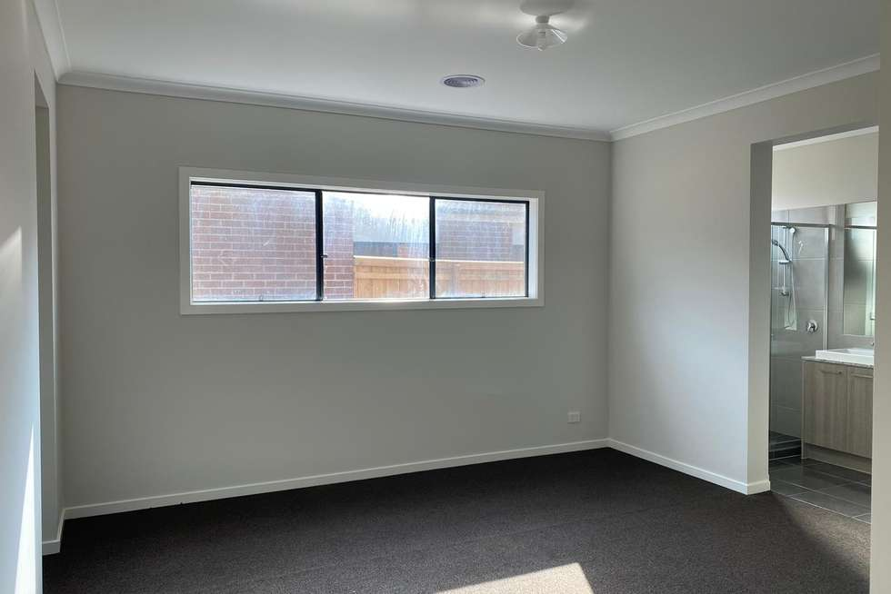 Fifth view of Homely house listing, 19 Chaparral Street, Wyndham Vale VIC 3024
