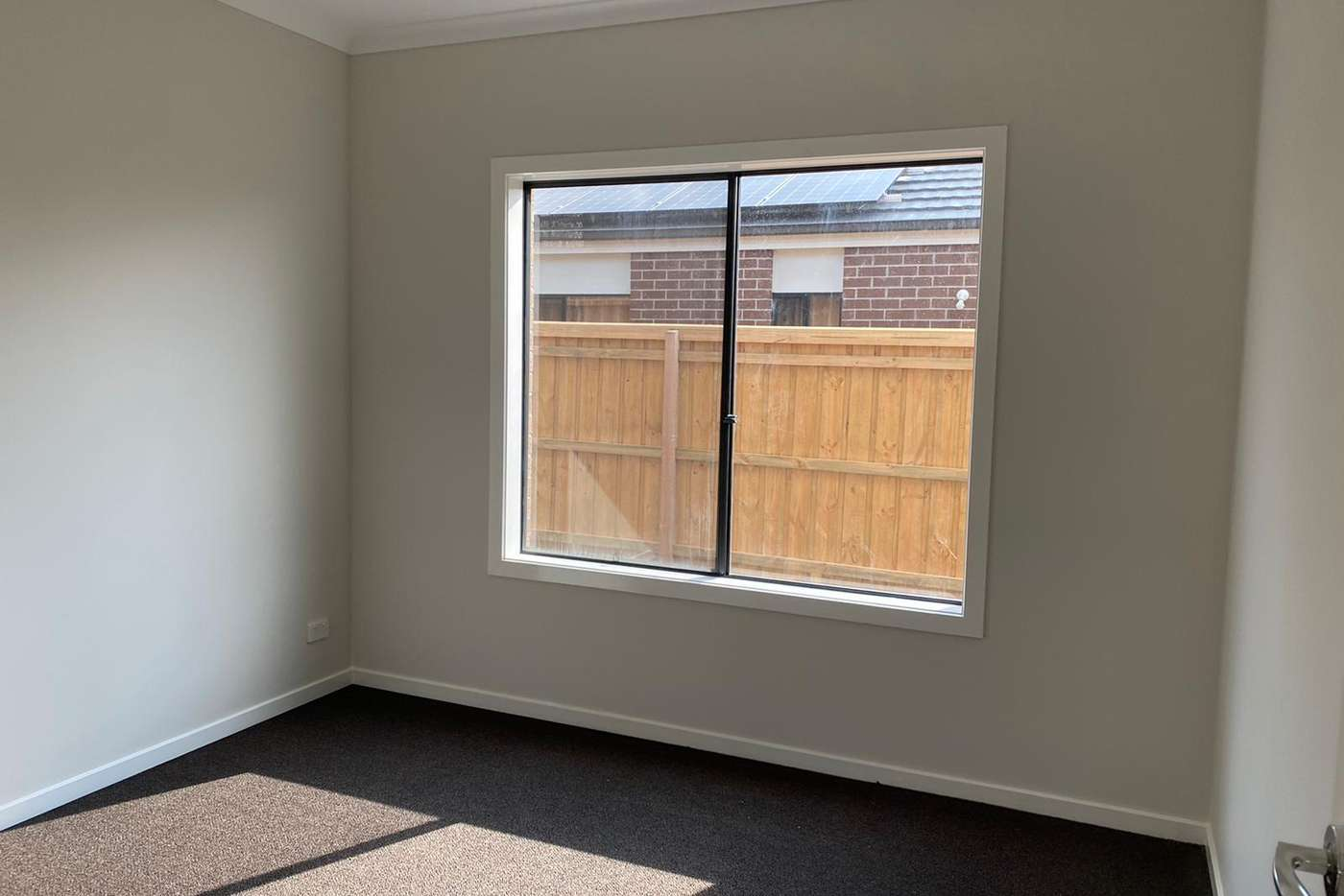 Sixth view of Homely house listing, 19 Chaparral Street, Wyndham Vale VIC 3024