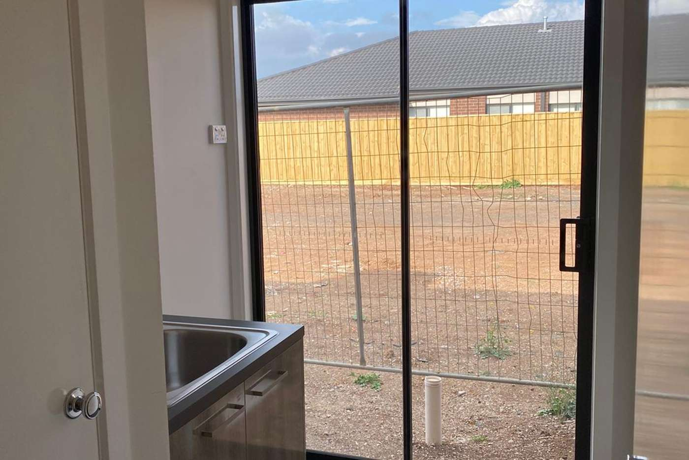 Seventh view of Homely house listing, 19 Chaparral Street, Wyndham Vale VIC 3024
