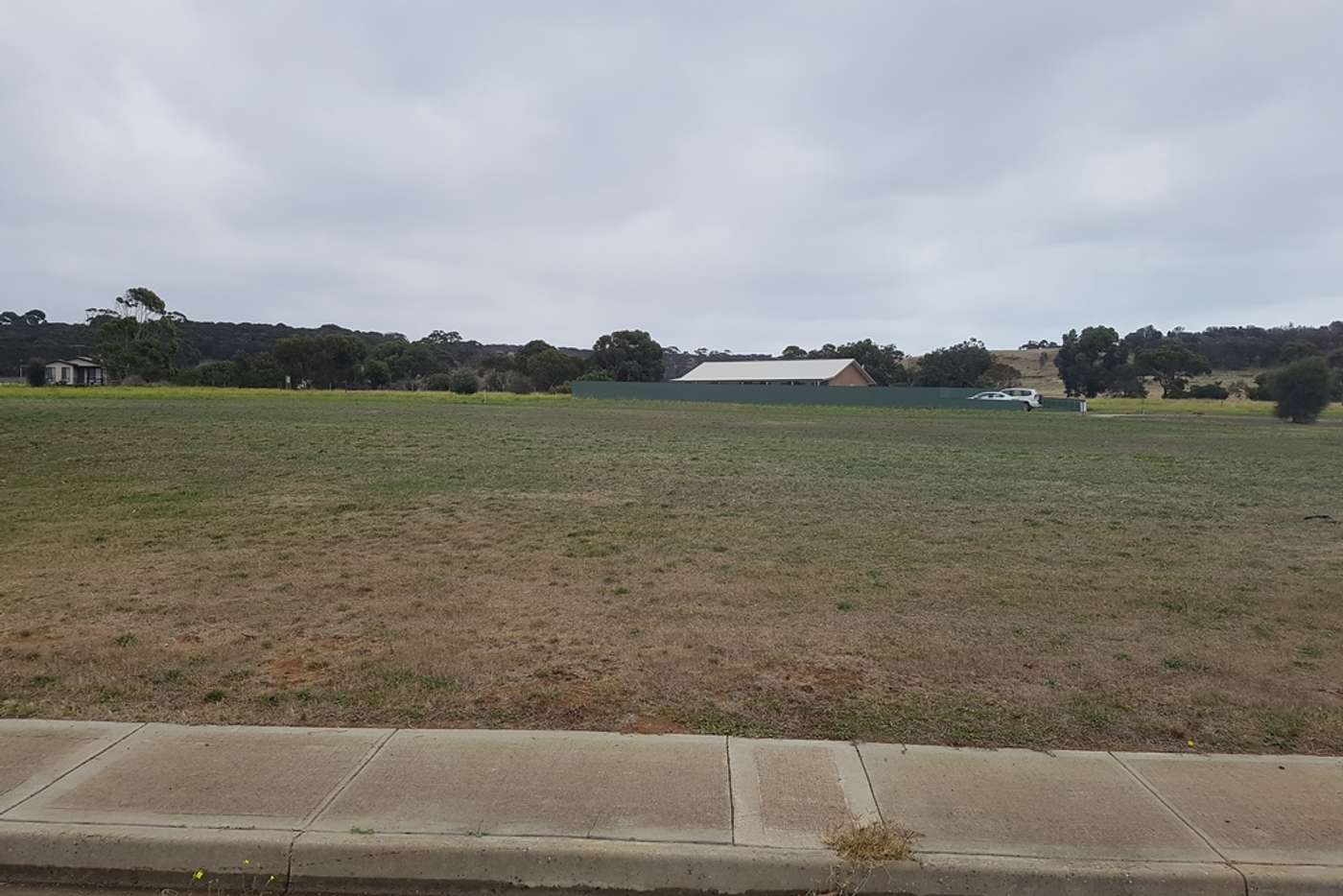 Main view of Homely residentialLand listing, LOT 29 Sea Eagle Way, American River SA 5221