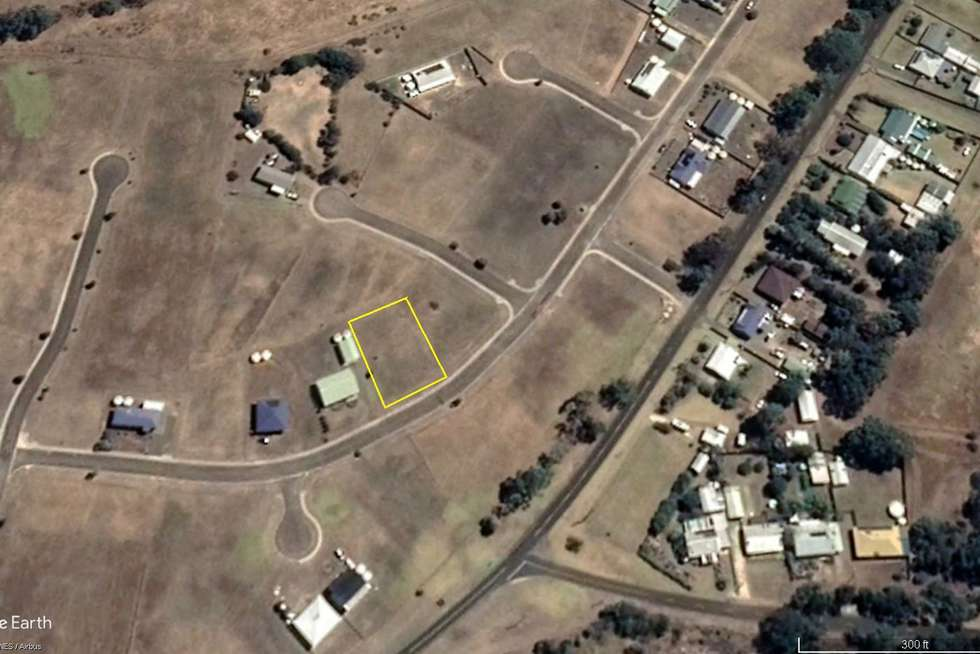 Third view of Homely residentialLand listing, LOT 29 Sea Eagle Way, American River SA 5221