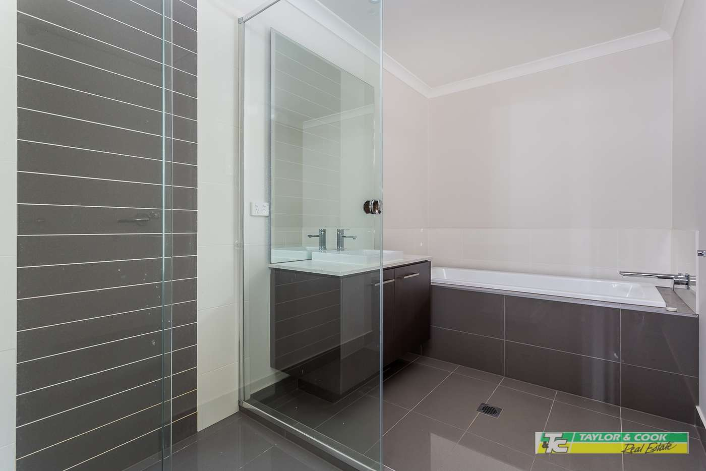 Seventh view of Homely terrace listing, 46 Skyblue Circuit, Yarrabilba QLD 4207