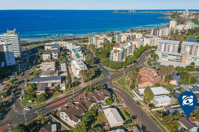 31 Maroubra Street, Maroochydore QLD 4558