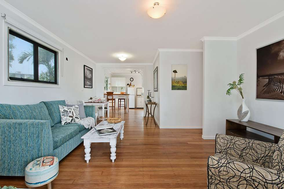 Second view of Homely house listing, 31 Maroubra Street, Maroochydore QLD 4558