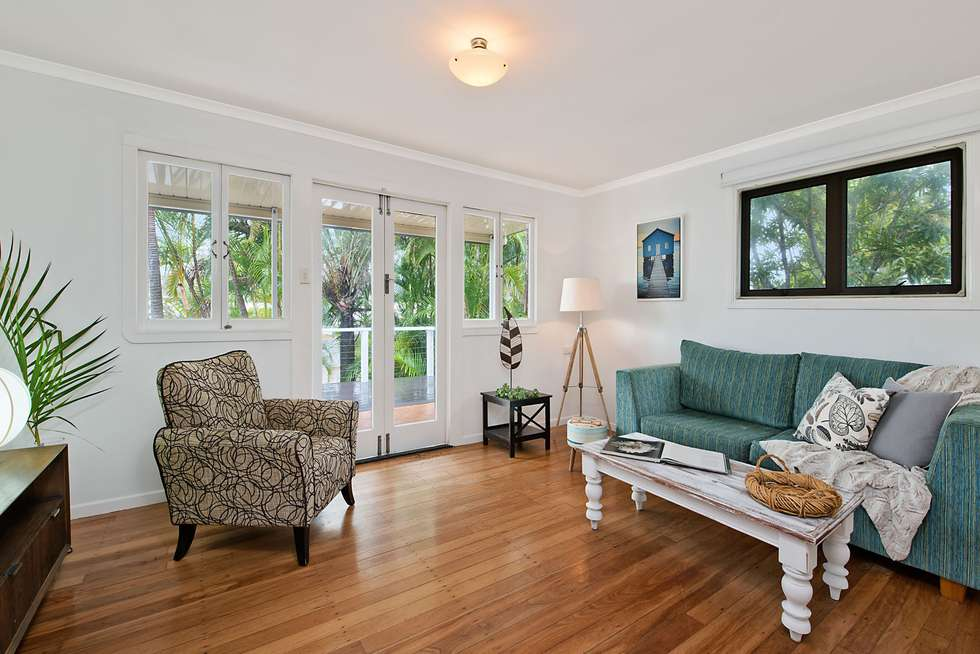 Fourth view of Homely house listing, 31 Maroubra Street, Maroochydore QLD 4558
