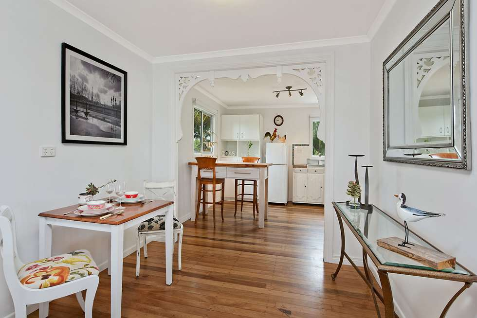 Fifth view of Homely house listing, 31 Maroubra Street, Maroochydore QLD 4558