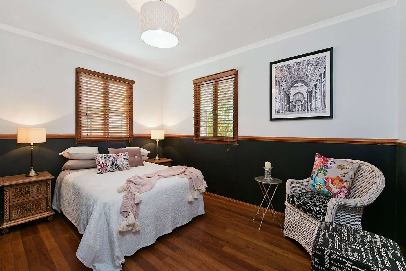 Sixth view of Homely house listing, 31 Maroubra Street, Maroochydore QLD 4558