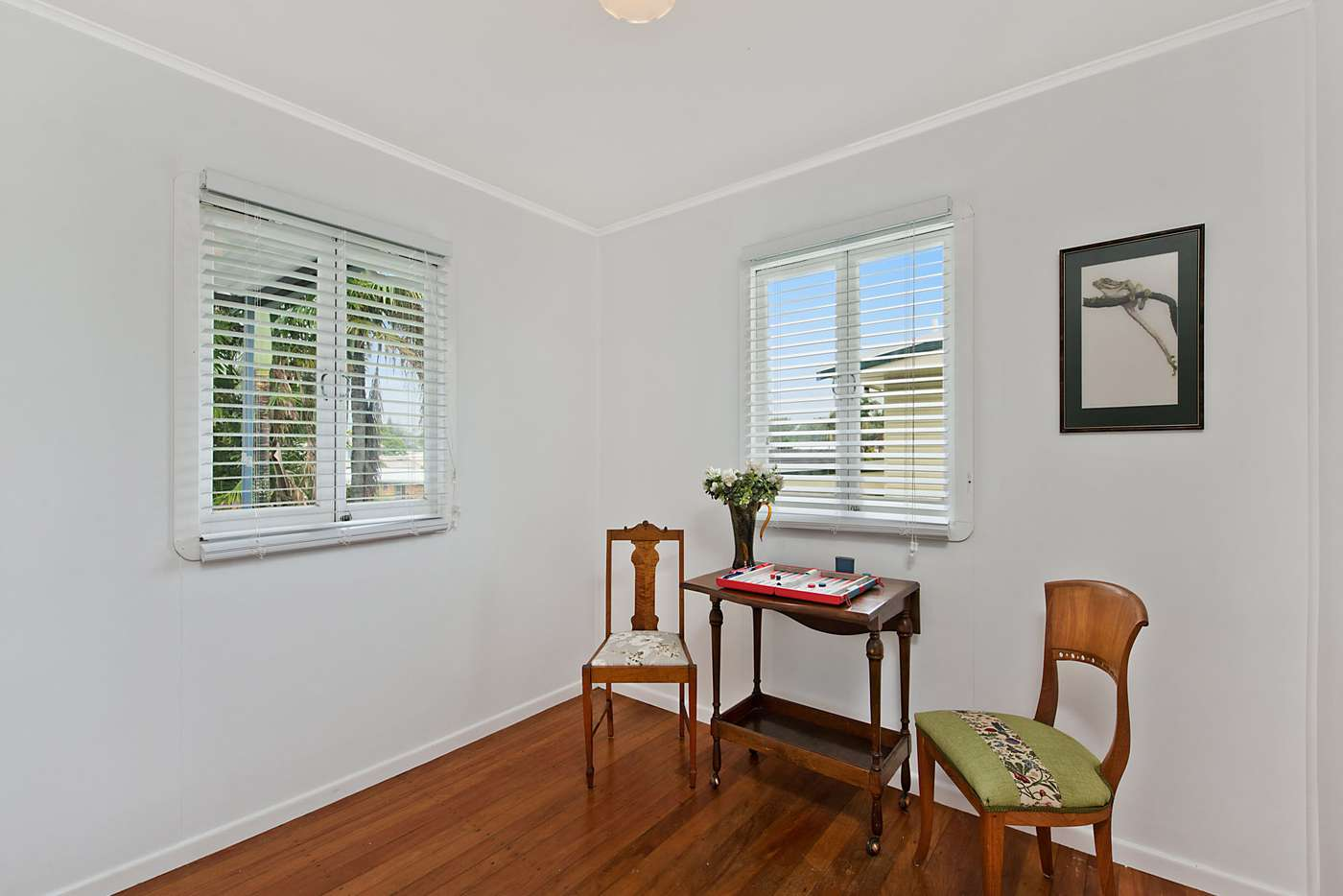 Seventh view of Homely house listing, 31 Maroubra Street, Maroochydore QLD 4558