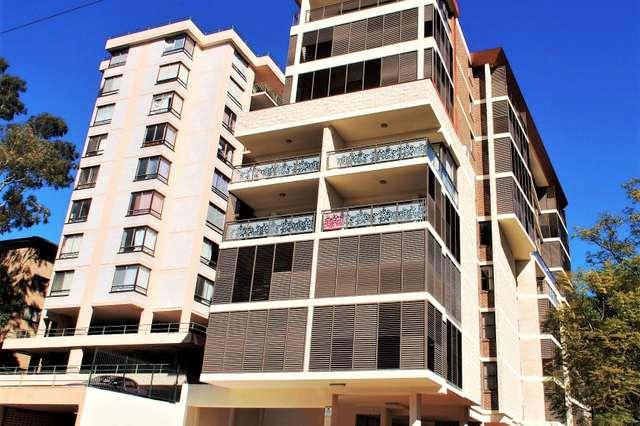 9 Campbell Street, Parramatta NSW 2150