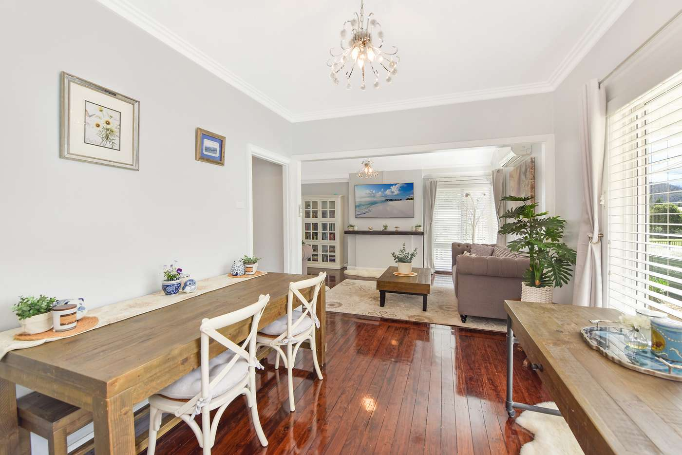 Main view of Homely house listing, 4 Amiens Street, Littleton NSW 2790