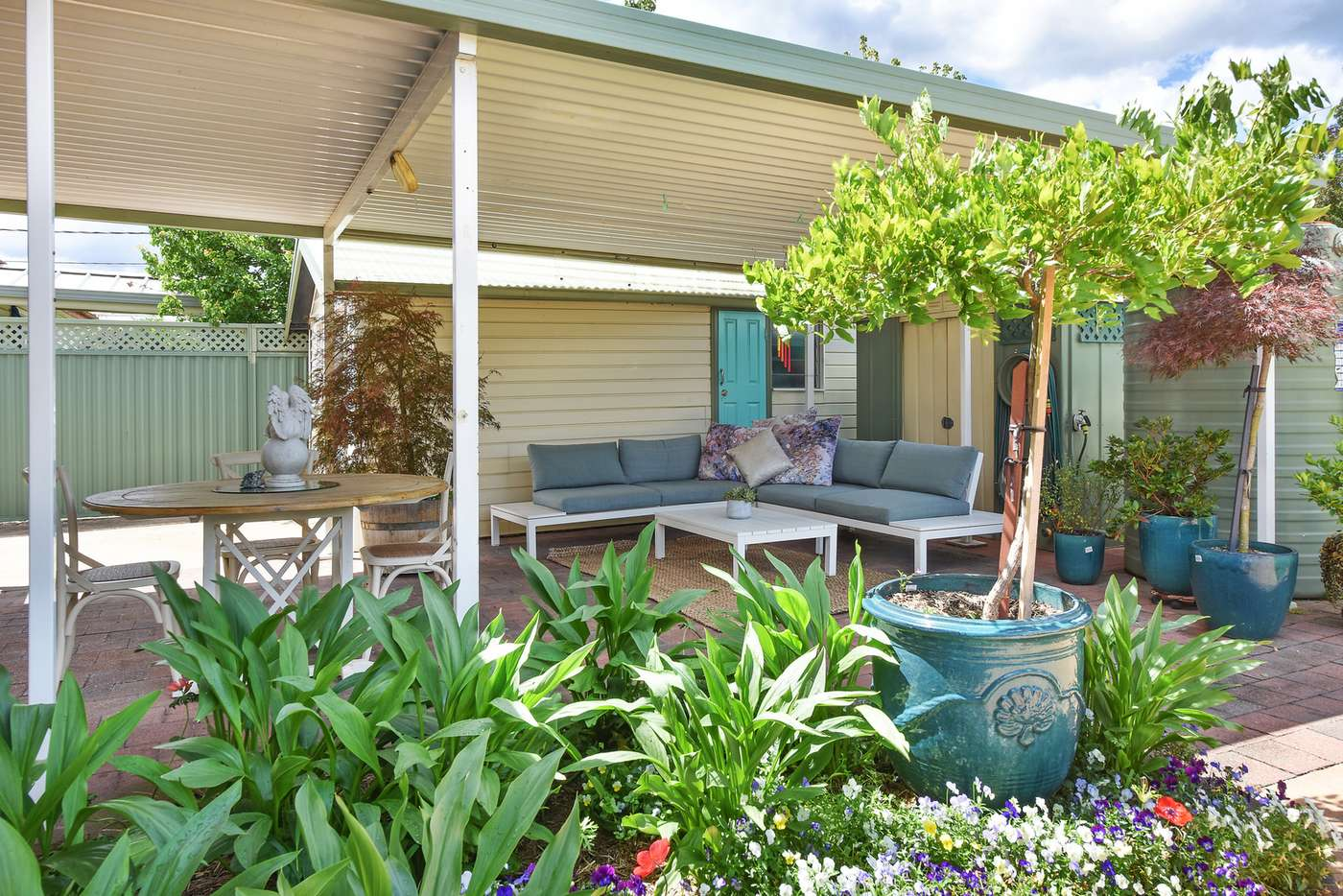 Sixth view of Homely house listing, 4 Amiens Street, Littleton NSW 2790
