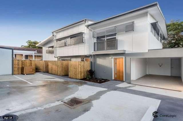 3/94 Flower Street, Northgate QLD 4013