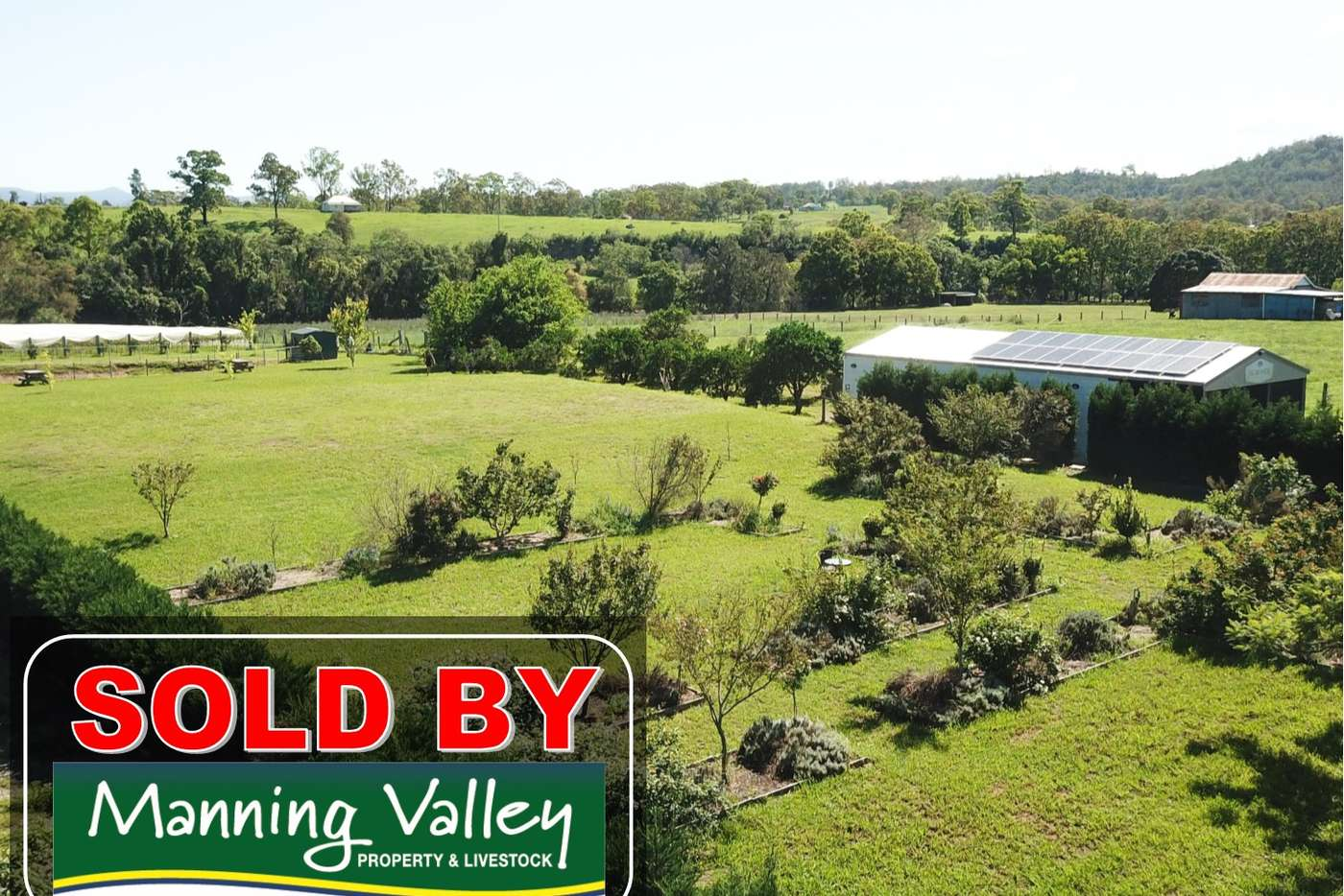 Main view of Homely residentialLand listing, 35 Appletree Street, Wingham NSW 2429