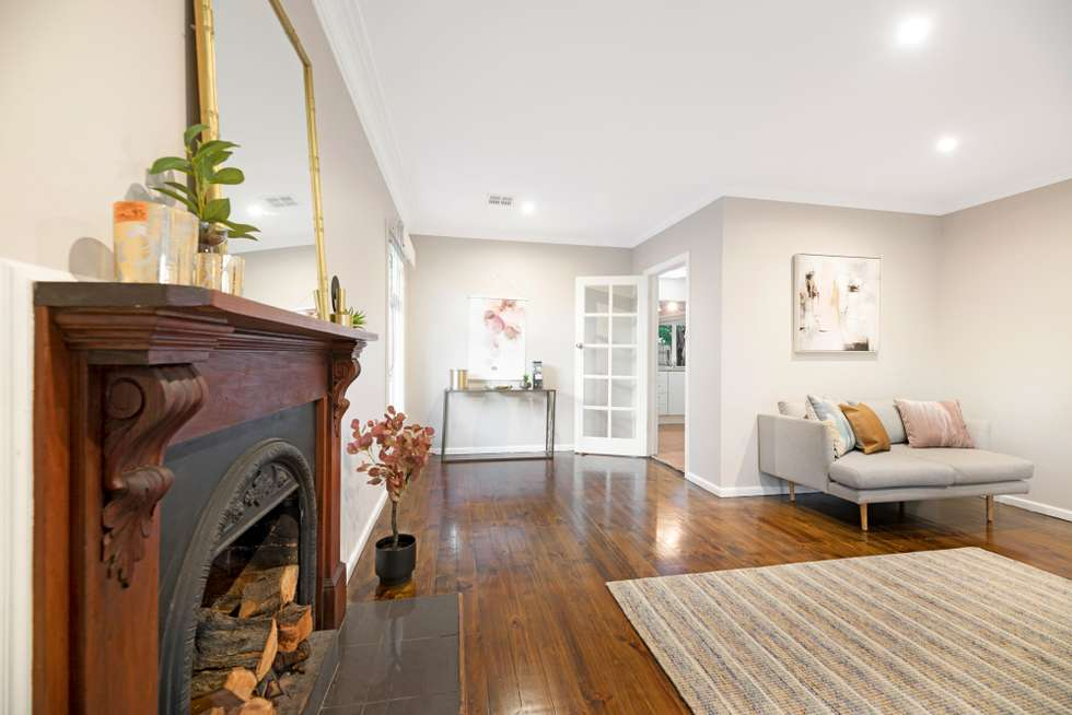Fourth view of Homely house listing, 3 Moresby Avenue, Seaford VIC 3198