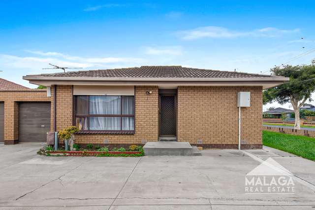 1/65 Mailey Street, Sunshine West VIC 3020