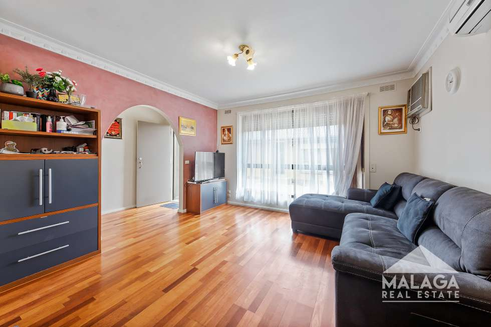Third view of Homely unit listing, 1/65 Mailey Street, Sunshine West VIC 3020