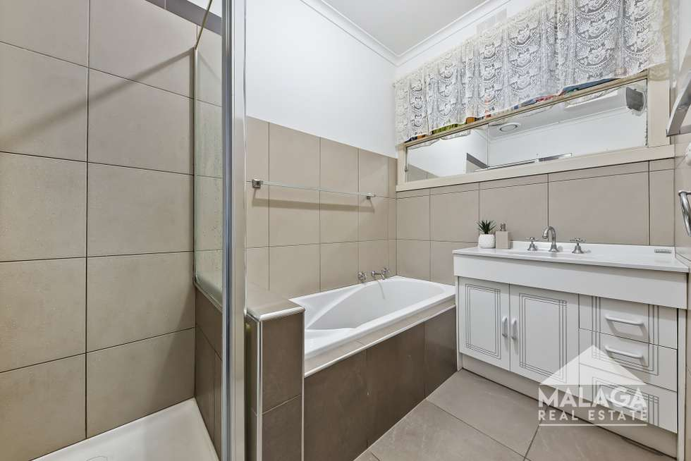 Fourth view of Homely unit listing, 1/65 Mailey Street, Sunshine West VIC 3020