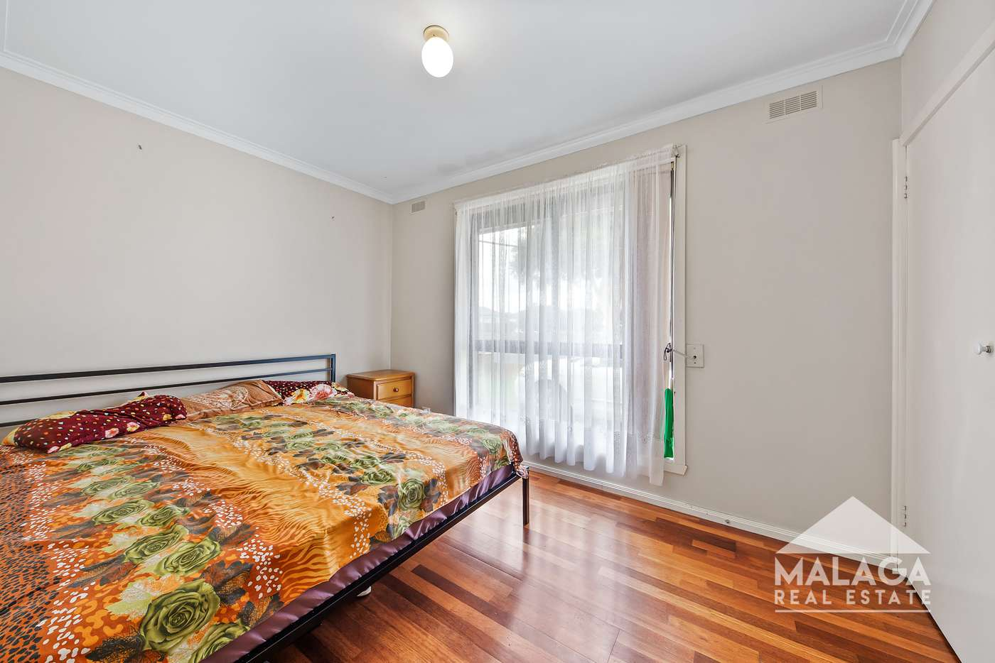 Fifth view of Homely unit listing, 1/65 Mailey Street, Sunshine West VIC 3020