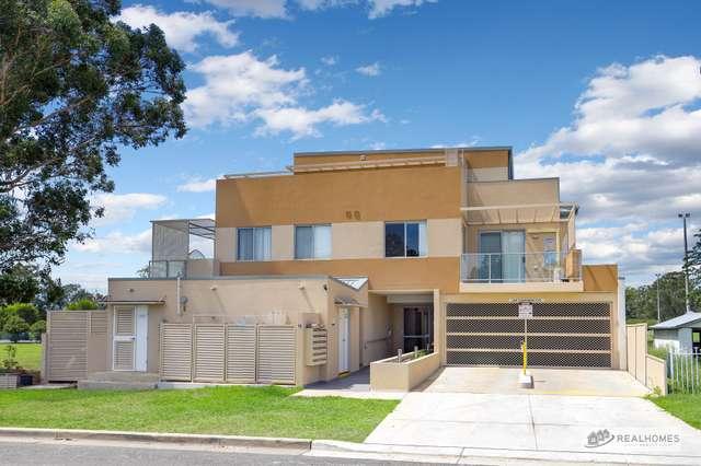18 Paskin Street, Kingswood NSW 2747