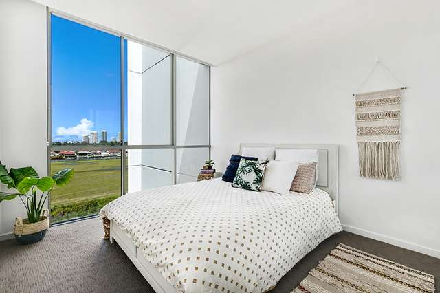 4505/25 East Quay Drive, Biggera Waters QLD 4216
