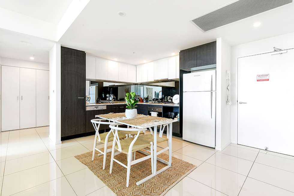 Third view of Homely apartment listing, 4505/25 East Quay Drive, Biggera Waters QLD 4216