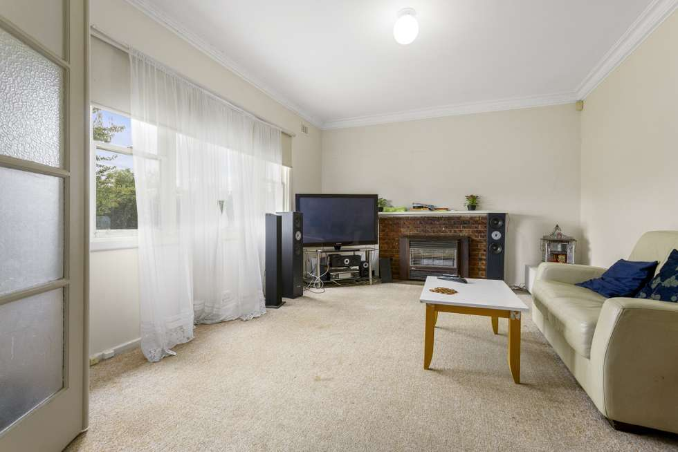 Third view of Homely house listing, 112 Browns Road, Clayton VIC 3168