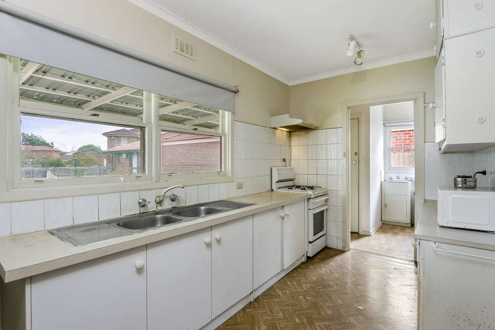 Fourth view of Homely house listing, 112 Browns Road, Clayton VIC 3168